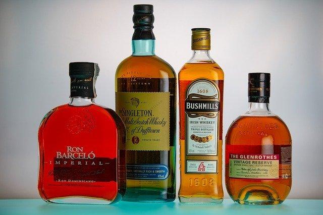 Destylacja bimbru i alkoholi- Królestwo Mocy- Producent destylatorów