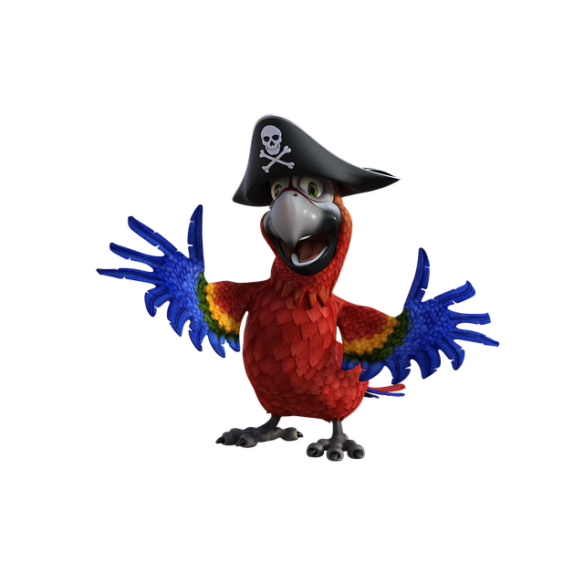 Papuga i inne profesjonalne akcesoria do destylacji dostępne w sklepie Królestwo Mocy